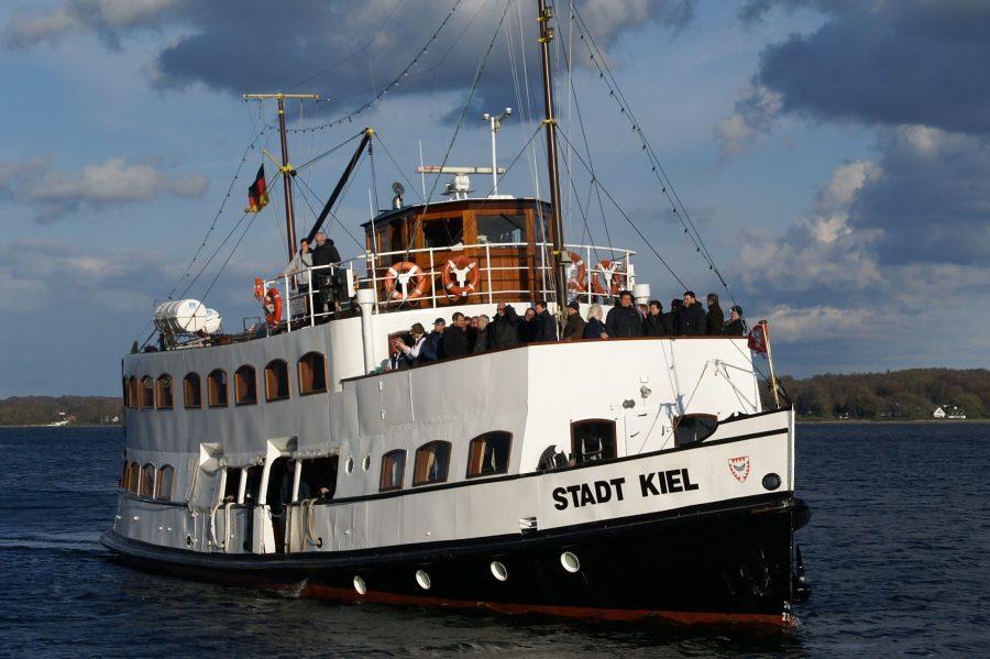 MS Stadt Kiel