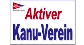 Link zum Deutschen Kanu-Verband (DKV)